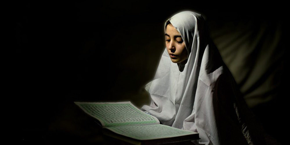 Bad Muslim